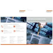 PBZ Brochure