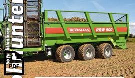 6014.pdf landtechnik