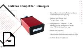 6052.pdf heiztechnologie