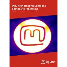 FlexIn Heat® Induktive Heiztechnologie