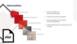 6054.pdf heiztechnologie