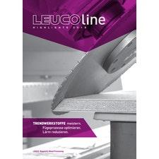 LEUCOline Highlights 2019