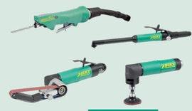 BIAX - Schleifer, Feiler und Entgratwerkzeuge (DE)