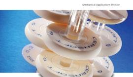 CeramTec Textilmaschinen