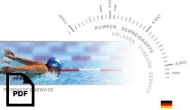 621.pdf pumpentechnologie