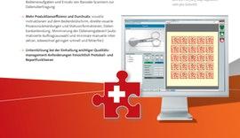 FOBA Advanced Operator PlugIn (Broschüre deutsch)