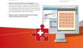 FOBA Advanced Operator PlugIn (English brochure)