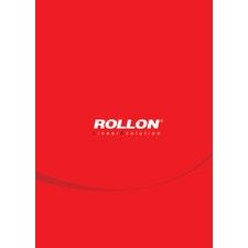 Rollon Profil