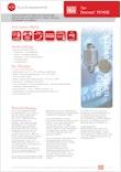 661.pdf druckschalter