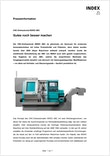 664.pdf drehmaschinen