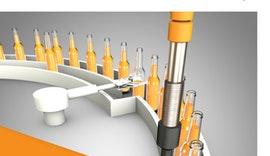 Produktkatalog Ultraschallsensoren