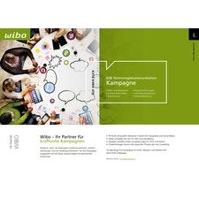 B2B – Technologiekommunikation: So gelingt Ihre Kampagne!
