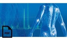 Zukunftspartner für die Medizintechnik