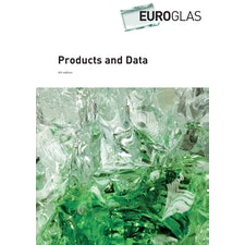 Products and Data