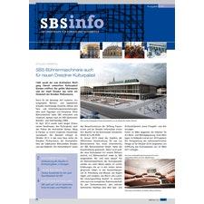 SBSinfo