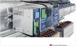 880.pdf sps-ipc-drives