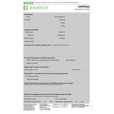 EMV-Fragebogen