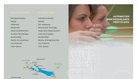 97.pdf automatisierungstechnik