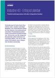 991.pdf industrie-4.0-beratung