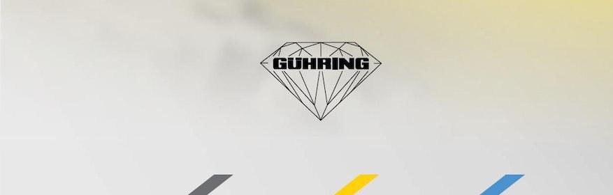 Gühring KG Albstadt