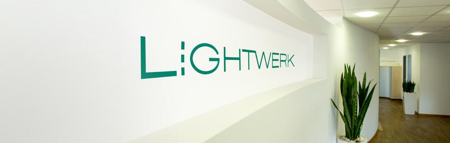 Lightwerk GmbH