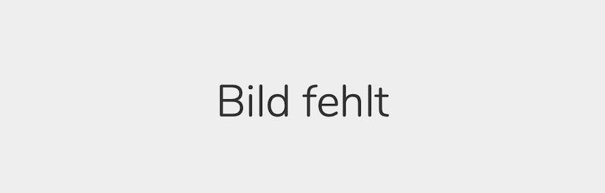 Folientastaturen mit Touchpad