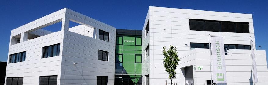 Der EMS-Komplettanbieter mit EMV-Labor