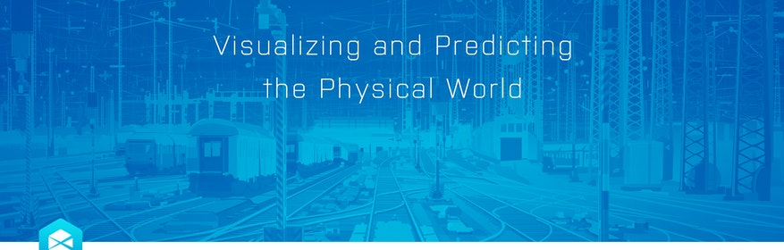 Predicting the Industrial World