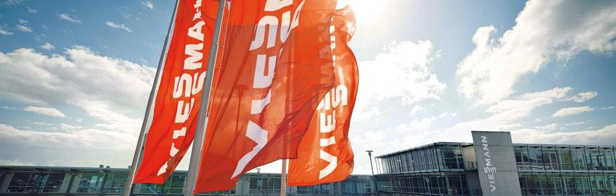Viessmann Werke