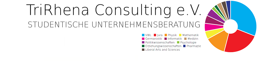 TriRhena Consulting e.V.