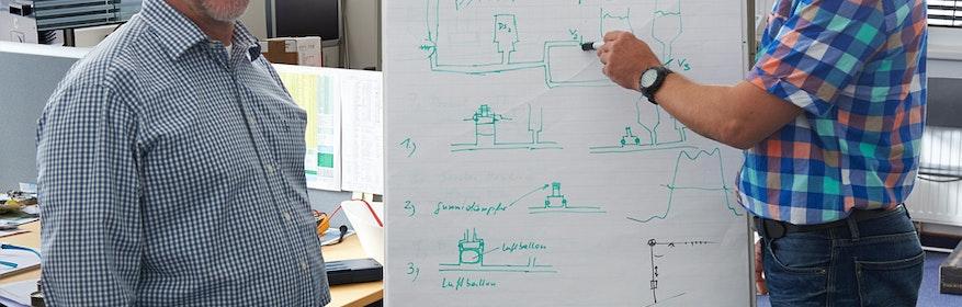 PUCHEGGER und GOTSCHY Engineering GmbH
