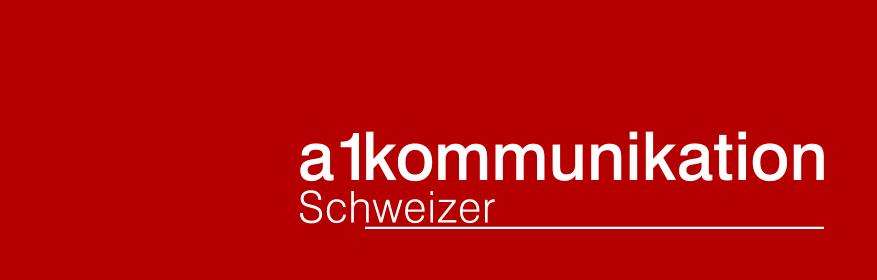 a1kommunikation
