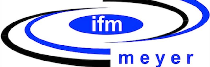 IFM-Meyer Institut für Mittelstand Fördermittelberatung, ZIM, BMWI, KfW, AIF, KMU innovativ