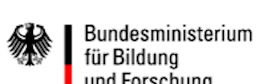 BMBF KMU innovativ
