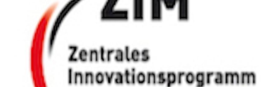 ZIM Zentrales Innovationsprogramm Mittelstand  BMWI, ZIM Beratung, ZIM Einzelprojekte, ZIM Kooperationsprojekte, Innovationsfoerderung