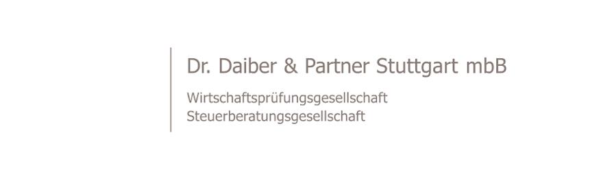 Daiber & Partner