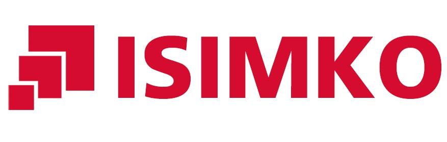 ISIMKO GmbH Ihr starker Dienstleister in den Bereichen der Informationstechnik, Sicherheitstechnik, Medientechnik und Kommunikationstechnik