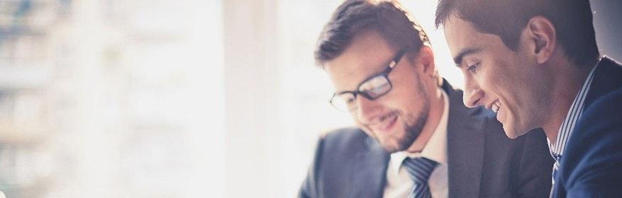 Projectmanagement - Behalten Sie den Überblick über aktive Projekte