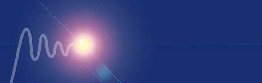 Photonics BW - das Innovationsnetz für die Optischen Technologien in Baden-Württemberg