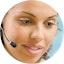 Rexroth Service-Hotline Bosch Rexroth AG