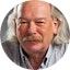 Harald Lorenz IEF-Werner