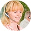 ifm-Service-Telefon  ifm