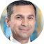 Ioannis Tsavlakidis Consulting bei KPMG