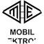 Vertrieb Mobil Elektronik GmbH ME MOBIL ELEKTRONIK