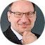 Rainer Bachmann Messe-Doktor