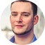 Alexander Kunz WebThinker