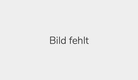 Linear Motion System (LMS) - Flexibles Transportsystem im Bosch Werk Ansbach