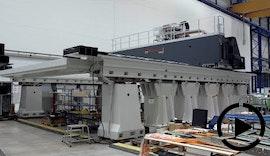 Digitale Veredelung von Maschinen mit IO-Link Sensoren