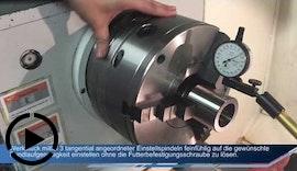1079.jpg schleifmaschinen