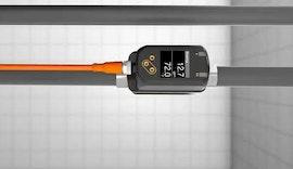 Einfach Sensor tauschen mit IOLink